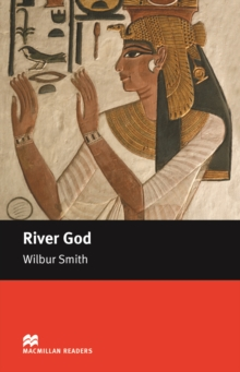 River God : Intermediate, Paperback