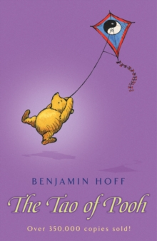 Winnie-the-Pooh: The Tao of Pooh, Paperback