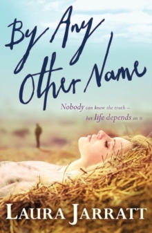 By Any Other Name, Paperback