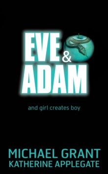 Eve and Adam, Paperback Book