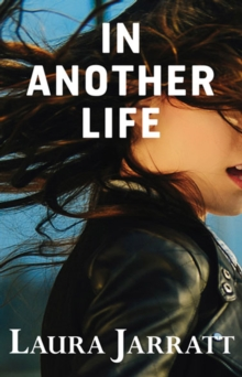 In Another Life, Paperback