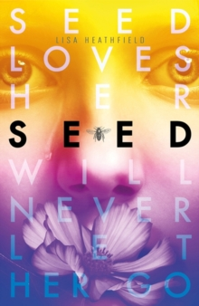 Seed, Paperback