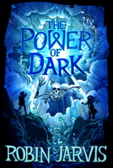 The Power of Dark, Paperback