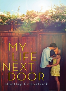 My Life Next Door, Paperback