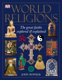 World Religions, Paperback