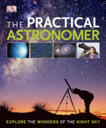 The Practical Astronomer, Hardback