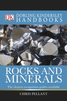 Rocks and Minerals, Paperback