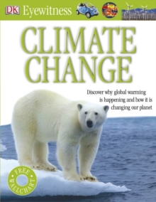 Climate Change, Paperback