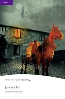 Level 5: Jamaica Inn, Paperback