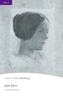 Level 5: Jane Eyre, Paperback