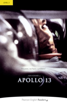 Level 2: Apollo 13, Paperback