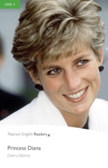 Princess Diana : Level 3, Paperback