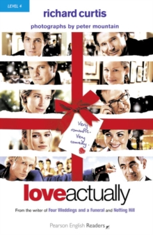 Level 4: Love Actually, Paperback