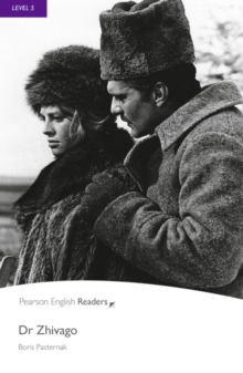 Level 5: Dr Zhivago, Paperback