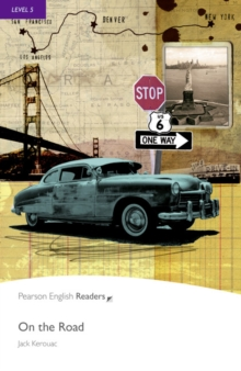 On the Road : Level 5, Paperback