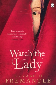 Watch the Lady, Paperback
