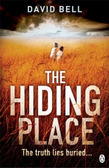 The Hiding Place, Paperback