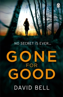 Gone for Good, Paperback
