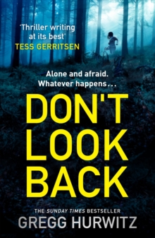 Don't Look Back, Paperback