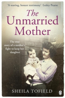 The Unmarried Mother, Paperback