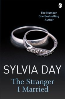 The Stranger I Married, Paperback