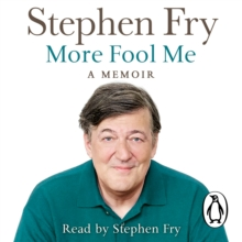More Fool Me, eAudiobook MP3 eaudioBook