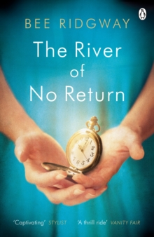 The River of No Return, Paperback