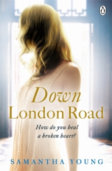 Down London Road, Paperback
