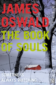 The Book of Souls, Paperback