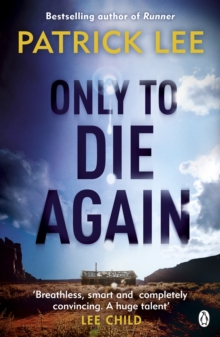 Only to Die Again, Paperback