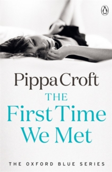 The First Time We Met, Paperback