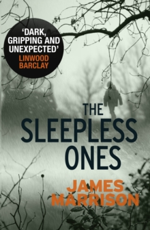 The Sleepless Ones, Paperback