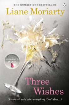 Three Wishes, Paperback