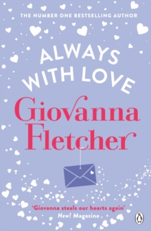Always with Love, Paperback Book