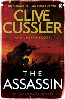 The Assassin, Paperback