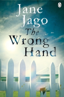 The Wrong Hand, Paperback