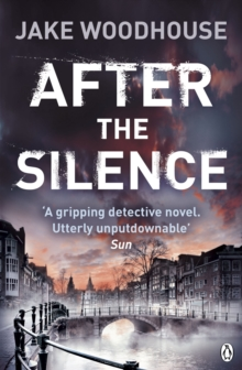 After the Silence, Paperback