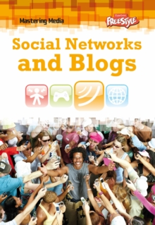 Social Networks and Blogs, Hardback