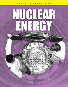 Nuclear Energy, Paperback Book