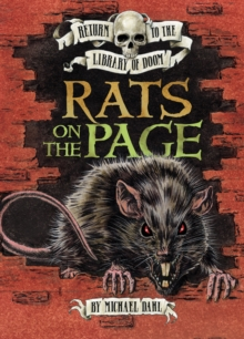 Rats on the Page, Paperback