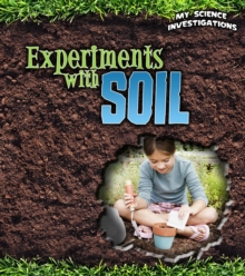 Experiments with Soil, Paperback