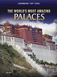 Image of The World's Most Amazing Palaces