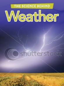 Weather, Paperback