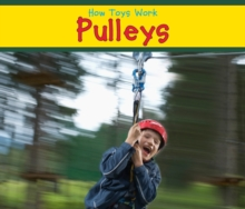 Pulleys, Paperback
