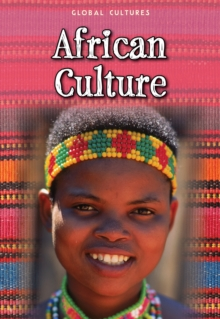 African Culture, Paperback