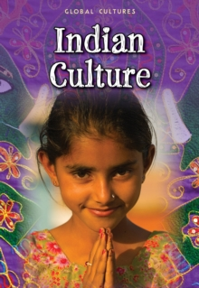 Indian Culture, Paperback