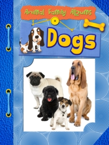 Dogs, Paperback