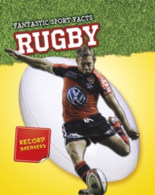 Rugby, Paperback