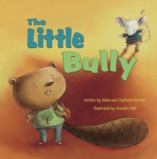 The Little Bully, Paperback Book