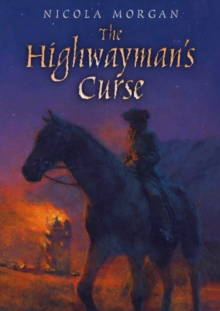 The Highwayman's Curse, Paperback